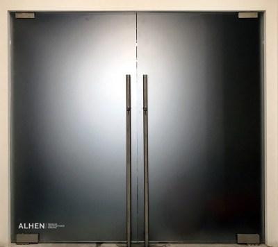 drzwi-i-sicany-026