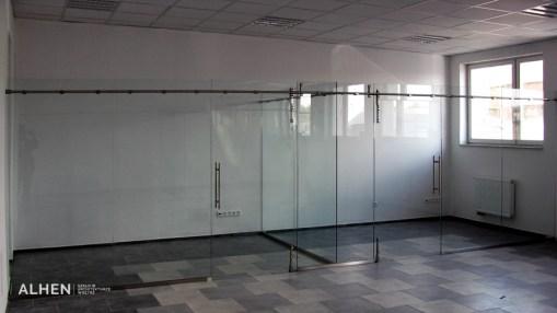 drzwi-i-sicany-030