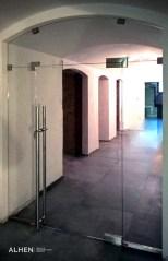 drzwi-i-sicany-032