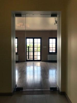 drzwi-i-sicany-037