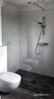 kabiny-prysznicowe-002