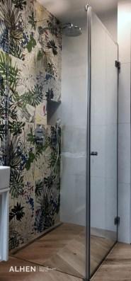 kabiny-prysznicowe-003