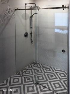 kabiny-prysznicowe-013