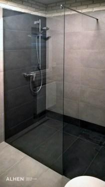 kabiny-prysznicowe-022
