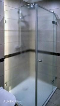 kabiny-prysznicowe-030