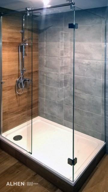 kabiny-prysznicowe-033