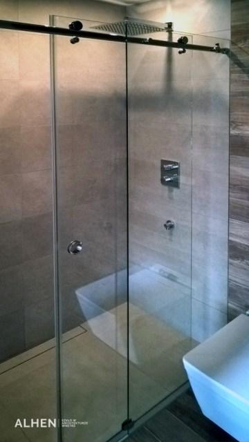 kabiny-prysznicowe-034