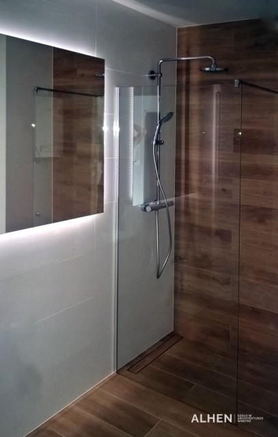 kabiny-prysznicowe-035