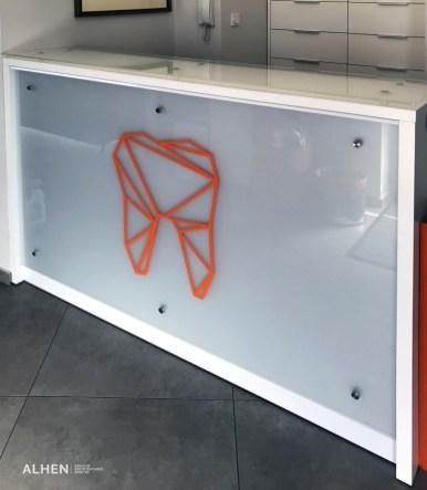 panele-szklane-028