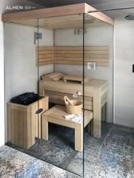 zabudowa-saun-szklem-002