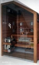 zabudowa-saun-szklem-004