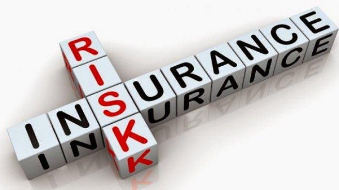 Asuransi Konvensional dan Asuransi Atas Mobil (Kendaraan)