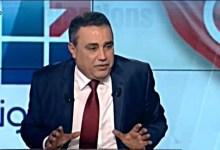 Photo of إستقالات بالجملة تعصف بحزب مهدي جمعة