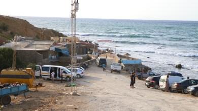 Photo of صاحب فضاء لوكا محمد علي السحباني يدعو لدعم السياحة في سجنان