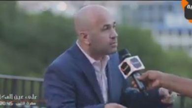 Photo of الإعلامي رضا كرويدة من قلب مانهاتن ونيويورك يكشف عن مطالب رجل الأعمال التونسيين بأمريكا