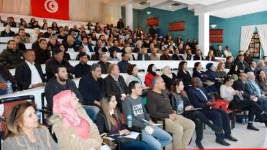 Photo of حركة مشروع تونس تعقد سلسلة من الإجتماعات الإقليمية