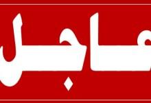 Photo of عاجل/ حالة إحتقان كبرى داخل مقر حركة النهضة وتهديدات بالإنتحار الجماعي!