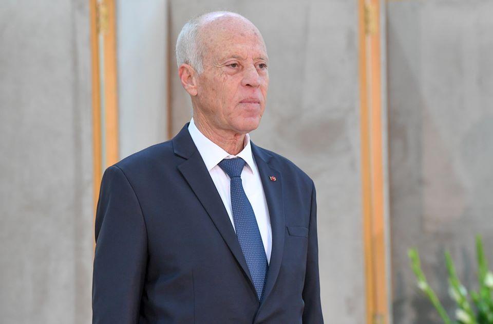 رئاسة الجمهورية تكشف عن أخر المعطيات والأنباء عن مسار تشكيل الحكومة الجديدة