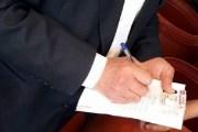 تونس/ 140مخالفة اقتصادية و25مخالفة صحية و 13 إنذار صحي ومقترحات لغلق محل