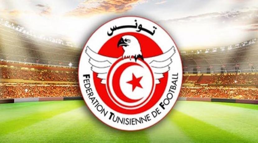 قرارات مكتب الرابطة.. مباراة ويكلو لاتحاد تطاوين وخطية وتوبيخ للملعب التونسي