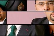 حصري/ شوكات يدعو لإزاحة حافظ قائد السبسي من حركة نداء تونس