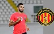 عبد الرحمان مزيان يمضي رسميا للترجّي