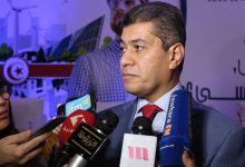 Photo of أسامة الخريجي : مخزوننا من القمح يكفي لتلبية حاجيات التونسيين