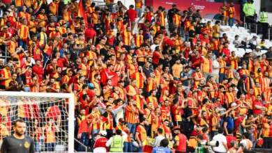 Photo of حسب استفتاء لجريدة ريال مدريد: جماهير الترجي الخامسة عالميا