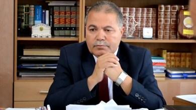 Photo of والي بنزرت يعلن عن غلق 15 مقهى ورفع 4 قضايا للنيابة العمومية وإيقاف 34 مخالفاً لحظر التجول