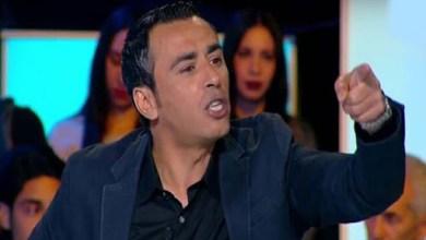 Photo of جوهر بن مبارك مستشاراً بديوان رئيس الحكومة
