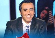 Photo of جوهر بن مبارك في القصبة..