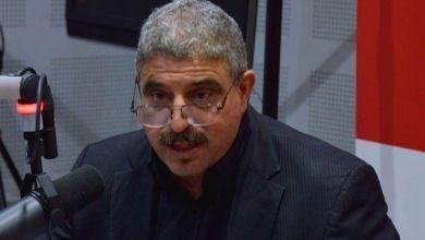 Photo of النائب زهير مخلوف يكشف المغالطات والتجاوزات القانونية لرئيس بلدية الكرم