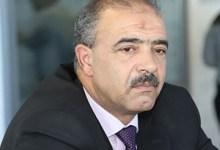 Photo of حصري/ قريباً تجميد نشاط رئيس بلدية الكرم فتحي العيوني
