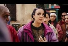 """Photo of هالة عياد : """"فينومان"""" الدراما التونسية"""
