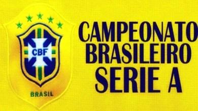 Photo of عودة الدوري البرازيلي يوم 9 أوت
