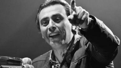 """Photo of جوهر بن مبارك: """"بُني حزب قلب تونس على الفساد وهو رمز للفساد وصوت الشعب التونسي ضده لأنه فاسد"""""""