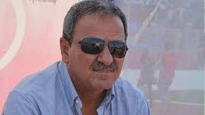Photo of الأولمبي الباجي يفاوض المدرّب شاكر مفتاح