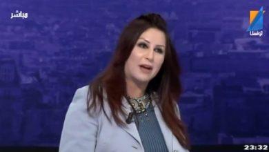Photo of المحامية وفاء الشاذلي: الجيش الليبي لايدافع فقط عن ليبيا بل على كامل منطقة شمال أفريقيا