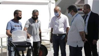 Photo of مبادرة رائدة ومتميزة للمدرسة الكندية الخاصة بتونس