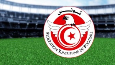 Photo of جملة من العقوبات والقرارات لمكتب الرابطة الوطنية لكرة القدم المحترفة