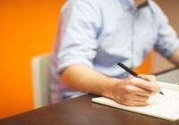 Nasehat Menghujam bagi Diri (dan Segenap Penulis)