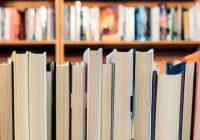 FREE E-BOOK: BUKU PANDUAN HIJRAH