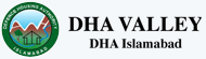 DHA Islamabad Project