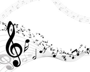 Изкуство, Музиката, Лекува, Древногръцкият, Омир, Македонец, Българин, Психолози, Психиатри