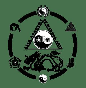 logo-nero(3)