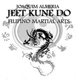 Joaquin ALMERIA logo