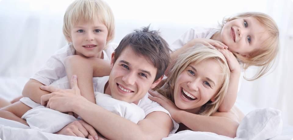 Alianta Familiilor din Romania