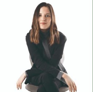 Luisa Tobón