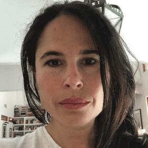Esther Zaidaman-Starr
