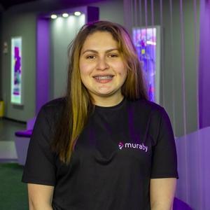 Daniela Polanco